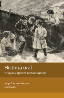 HistoriaOralPorta