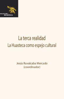 HuastecaPorta