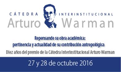 Libreria-Arturo-Warman-01