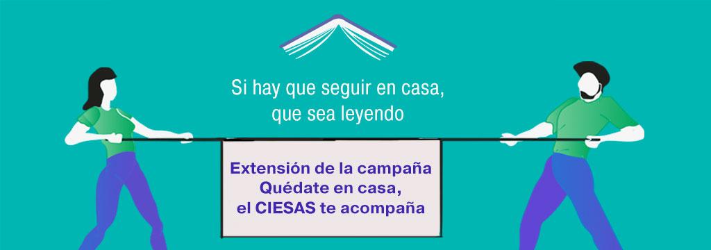 extensionCampana1024x360