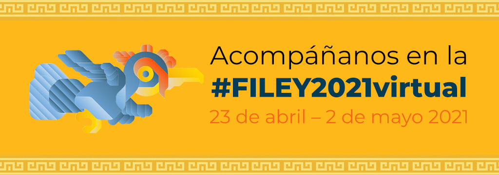 Banner1024CIESAS_FILEY_9_FeriaInternacionalDeLecturaYucatan