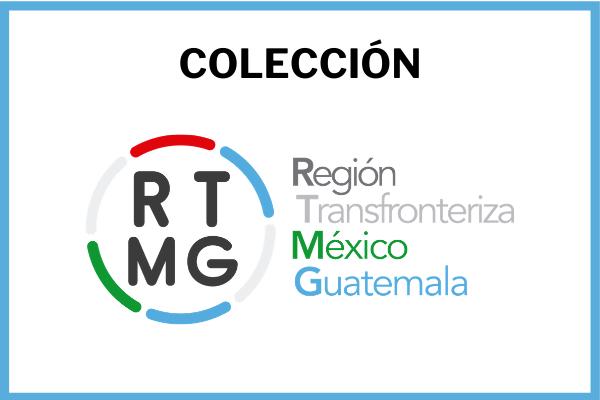 Banner colección RTMG